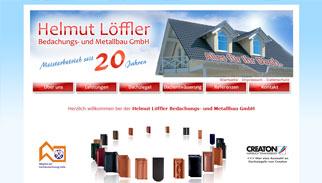 werbeagentur magdeburg region calbe schoenebeck halle saale. Black Bedroom Furniture Sets. Home Design Ideas
